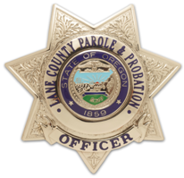 Lane Country Parole & Probation
