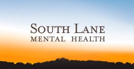 South Lane Mental Health